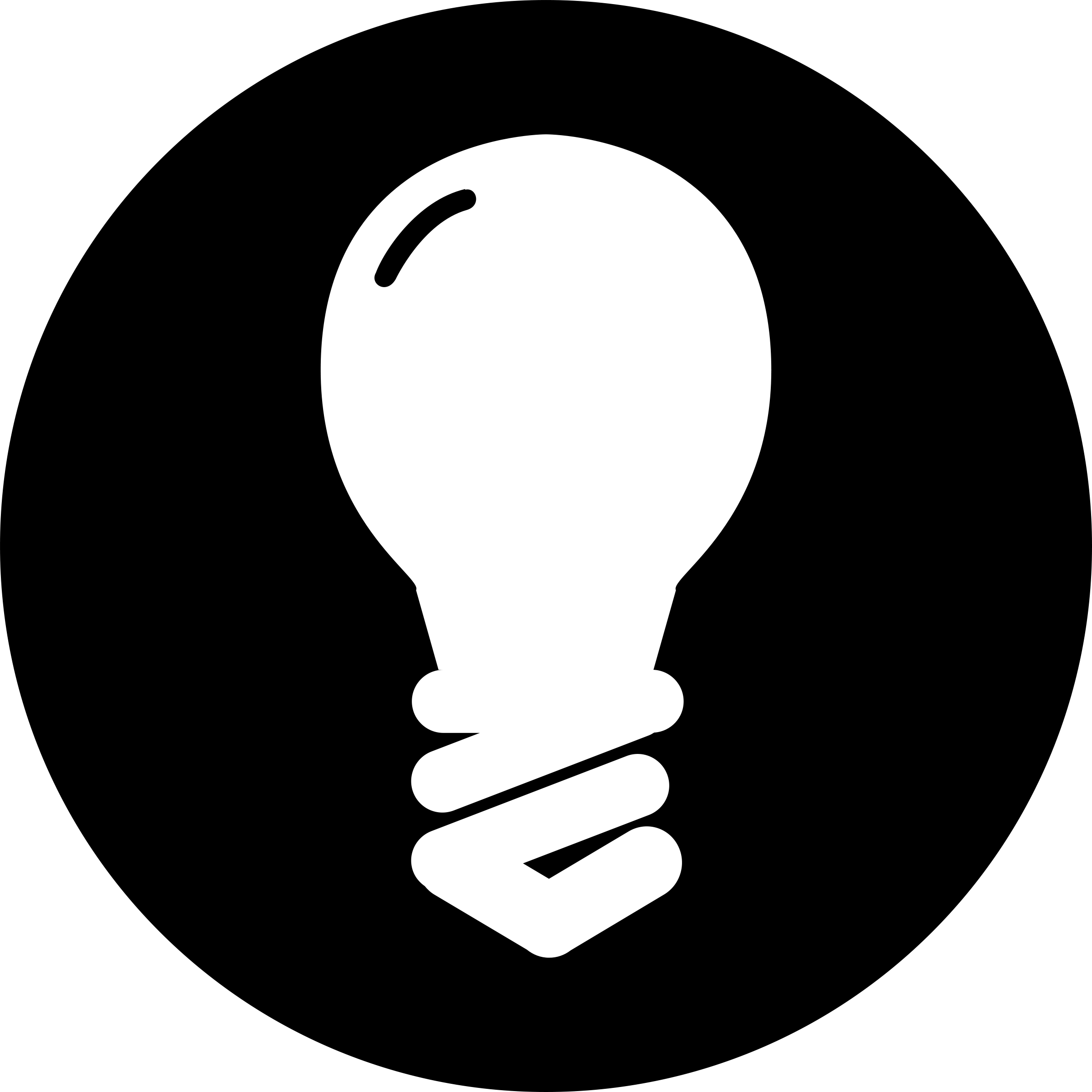 light%20bulb%20png