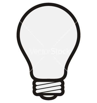 lightbulb template clipart panda free clipart images christmas bulb clipart and svg for cricut christmas light bulb clipart black and white