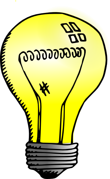 light%20bulb%20vector%20png