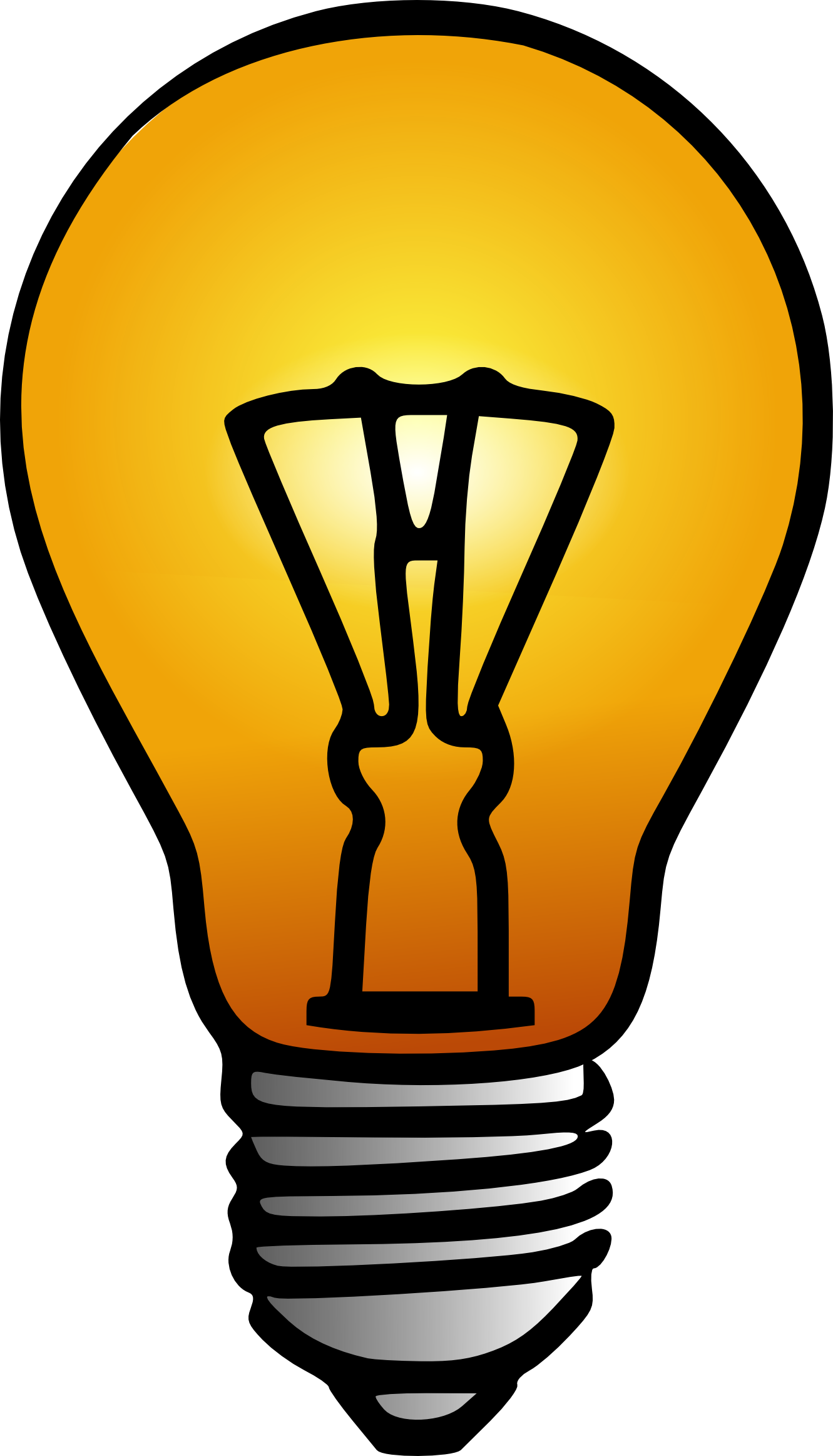 lightbulb clipart png clipart panda free clipart images light bulb clip art image free light bulb clipart png