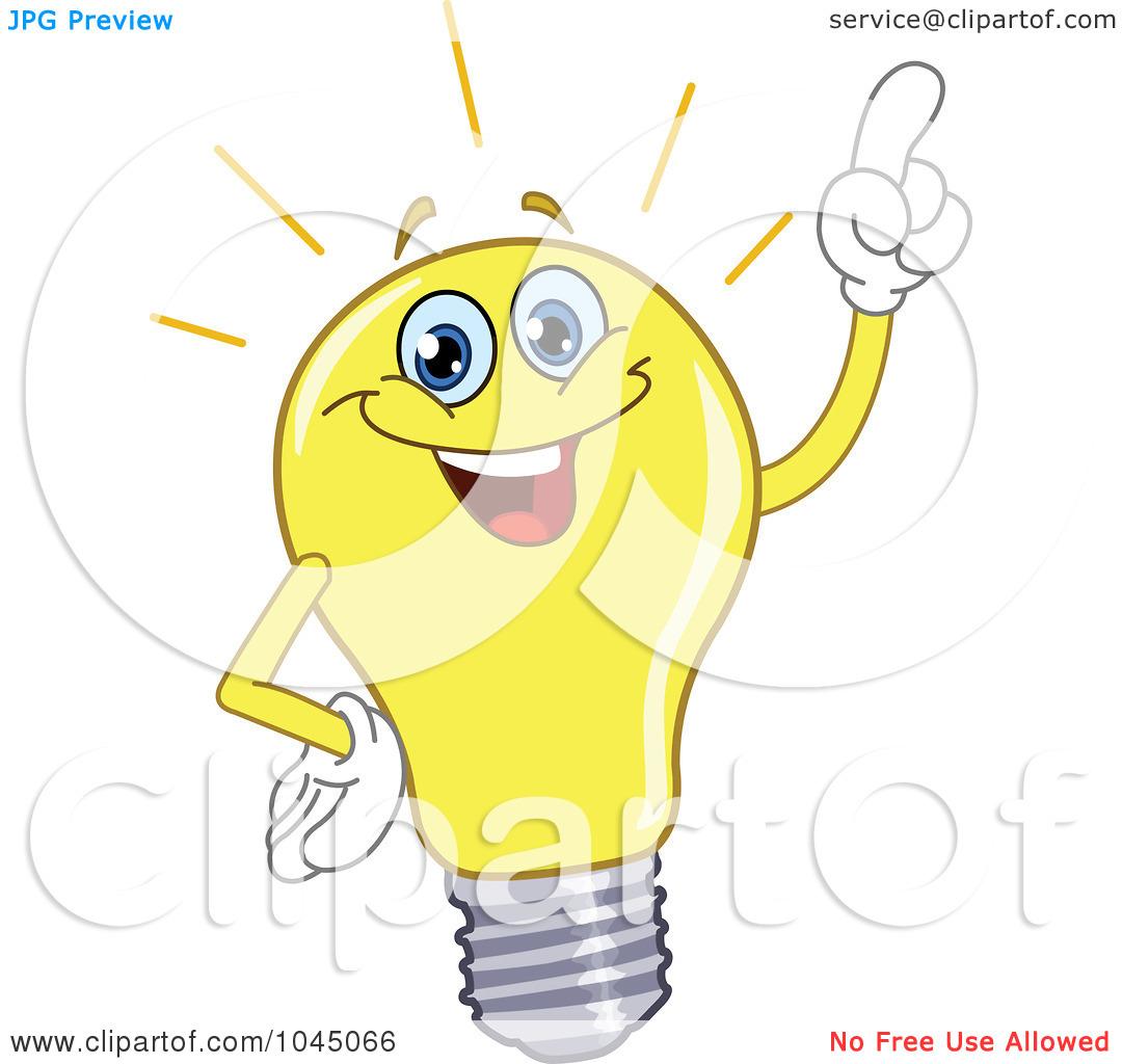 Light Clip Art Free | Clipart Panda - Free Clipart Images