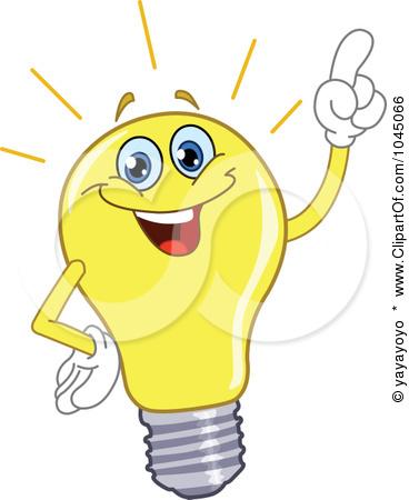 Clip Art Light Clipart light clip art clipart free download art
