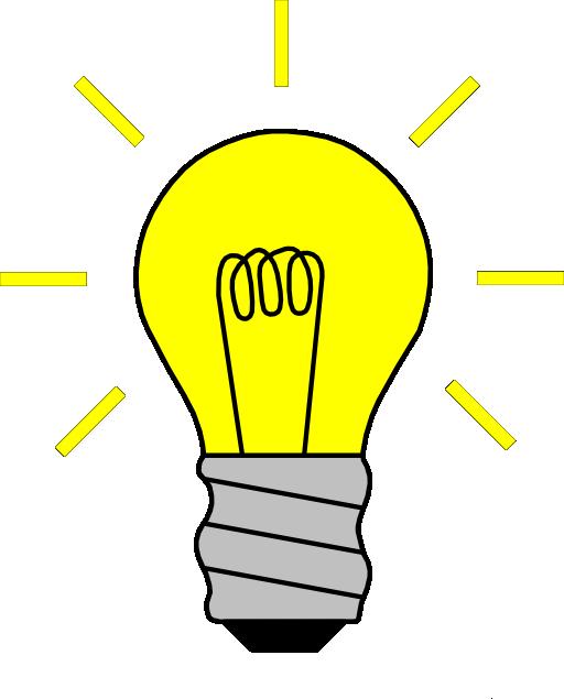 light clip art clipart panda free clipart images rh clipartpanda com light clip art black and white light bulb clipart