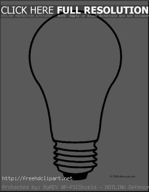 lightbulb%20clipart