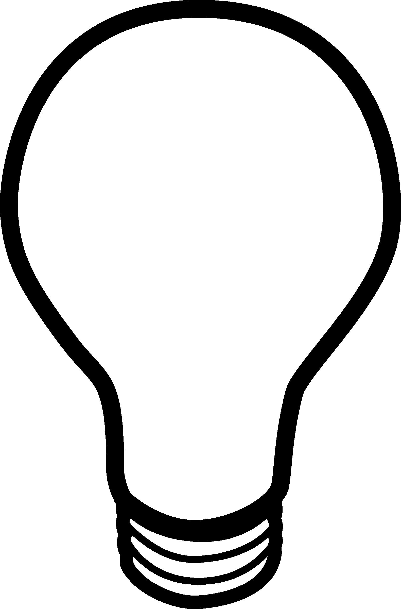 lightbulb-drawing-lightbulb_jon_phillips_05.png