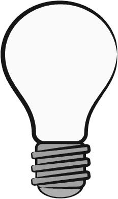 lightbulb%20template