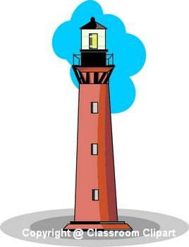 lighthouse clip art free printable clipart panda free clipart images rh clipartpanda com free christian lighthouse clipart free lighthouse clipart borders