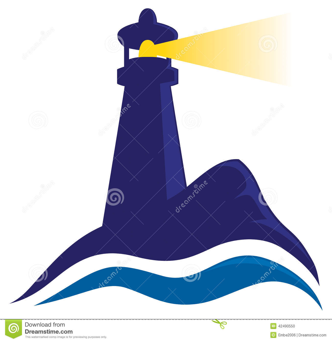 Can Light house tgp something is