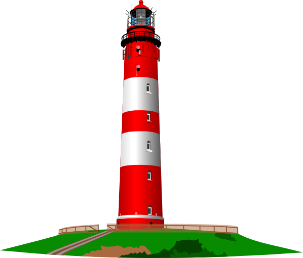 lighthouse clip art free printable clipart panda free clipart images rh clipartpanda com lighthouse clip art black and white free lighthouse clip art images