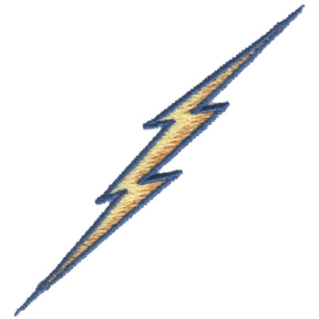 Zeus Lighting Bolt | Clipart Panda - Free Clipart Images