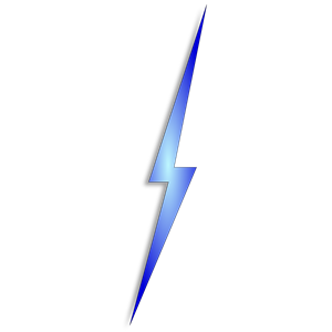 Lighting Bolt Png Clipart Panda Free Clipart Images