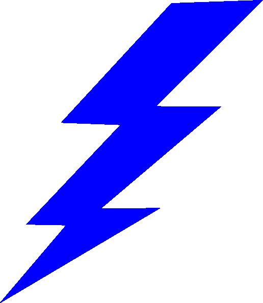 lighting-bolt-png-lightning-bolt-hi.png