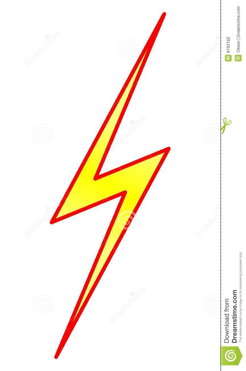 lighting%20bolt%20symbol
