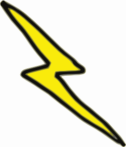 lighting%20bolt%20wallpaper