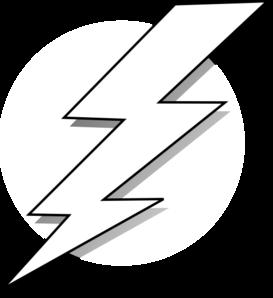 lighting-bolt-wallpaper-lighting-bolt-black-and-white-tki3rltb.png