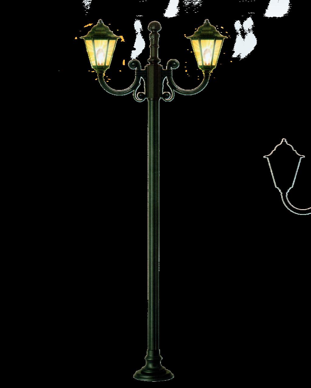 Light Pole Terminology: Clipart Panda - Free Clipart Images