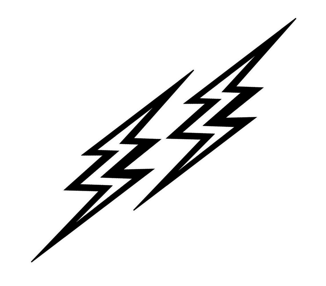 lightning%20bolt%20clipart%20black%20and%20white