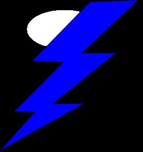 Clip Art Lightning Bolt Clip Art blue lightning bolt clipart panda free images clipart