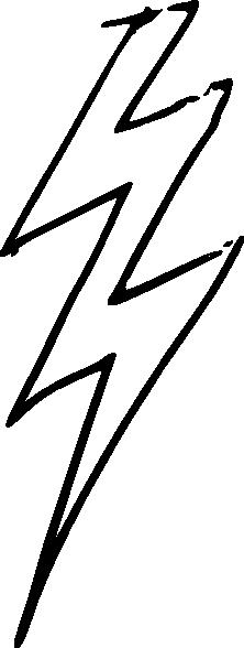 lightning%20bolt%20logo%20black