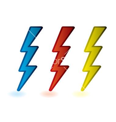 lightning%20bolt%20logo