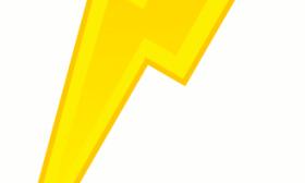 lightning%20bolt%20outline