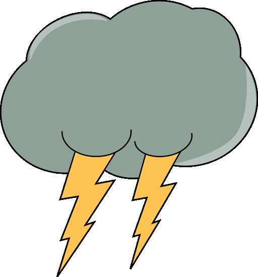dark lightning cloud clip art clipart panda free clipart images rh clipartpanda com  lightning bolt and cloud clipart