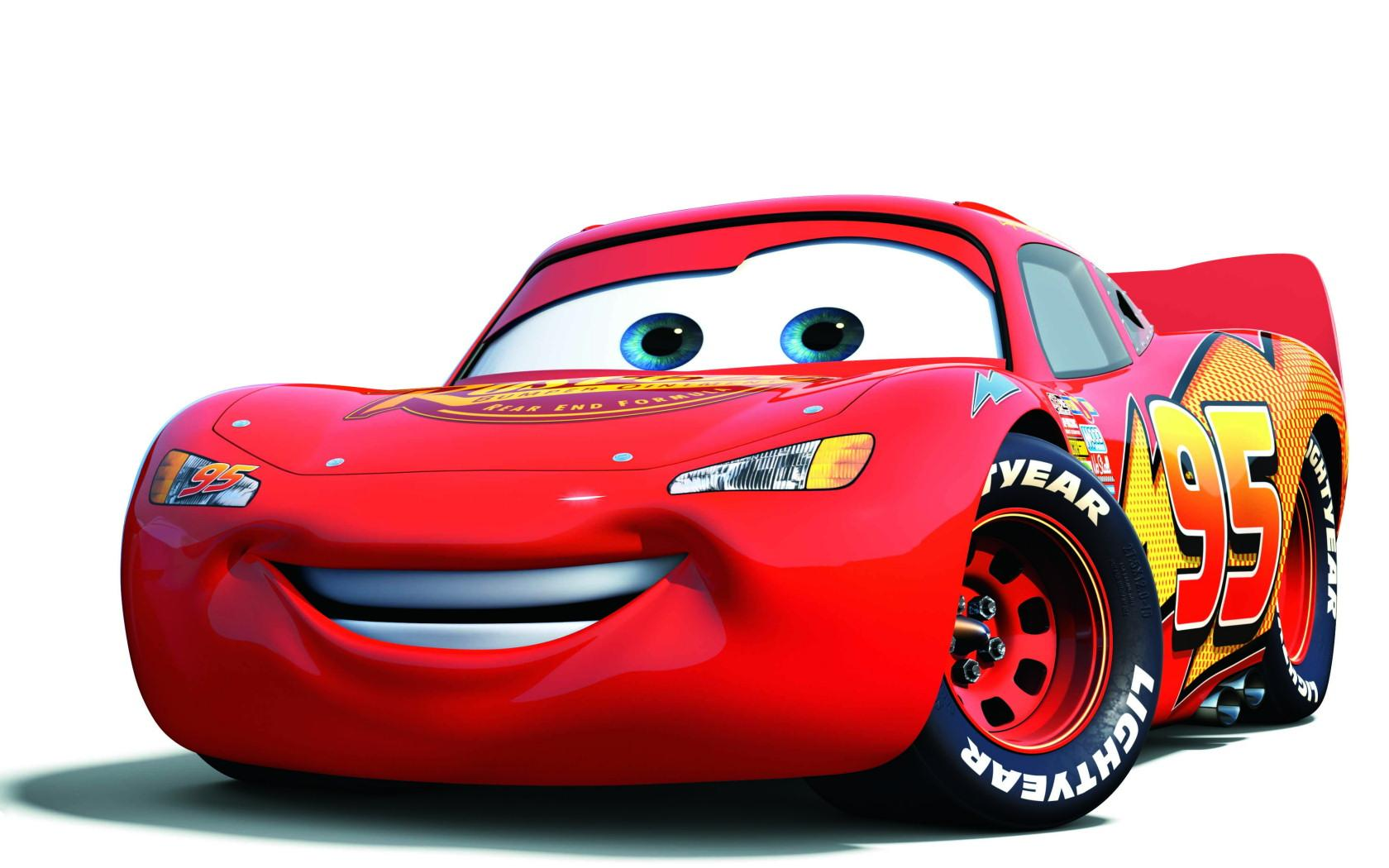 lightning mcqueen clip art download clipart panda free clipart rh clipartpanda com lightning mcqueen and mater clipart lightning mcqueen clipart black and white