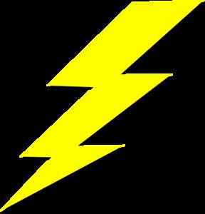 zeus lightning bolt symbol - photo #6