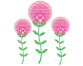 light pink flower clipart clipart panda free clipart images rh clipartpanda com lilac bush clip art clip art for lilac