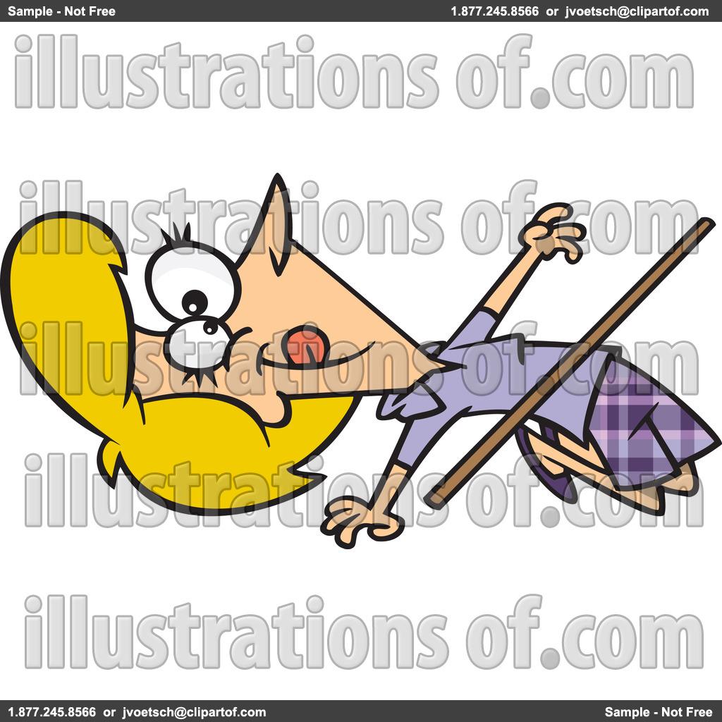 limbo 20clipart clipart panda free clipart images rh clipartpanda com Limbo Contest Clip Art People Doing the Limbo Clip Art