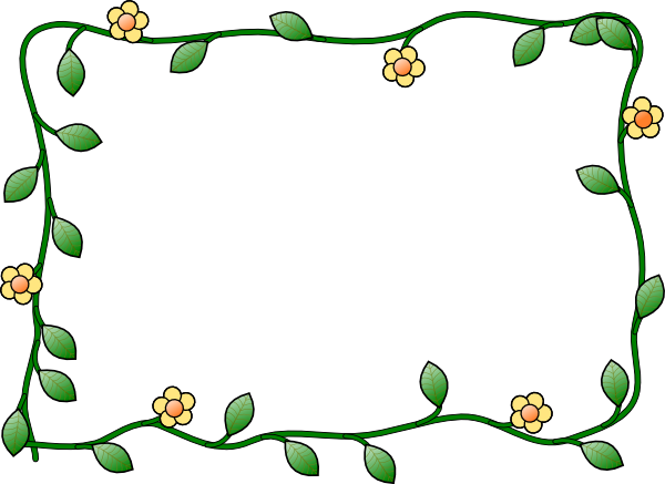 line%20of%20flowers%20clipart