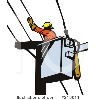 lineman clipart clipart panda free clipart images rh clipartpanda com free lineman clipart lineman clipart electrical