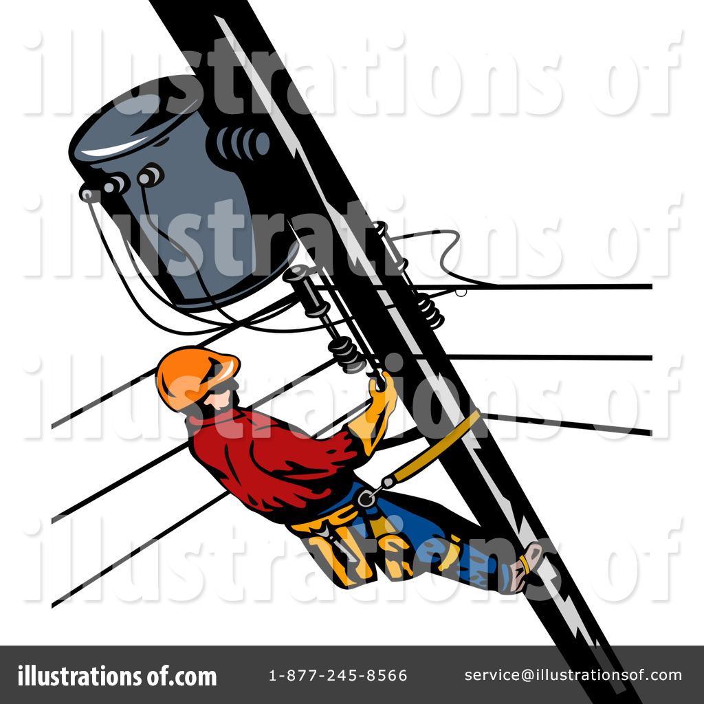 lineman clipart clipart panda free clipart images rh clipartpanda com lineman clipart electrical offensive lineman clipart