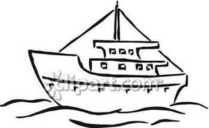 liner%20clipart