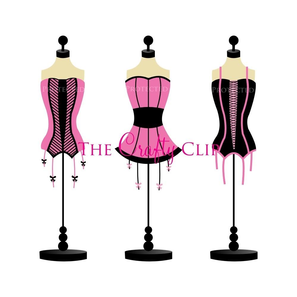 Clip Art Lingerie Clip Art lingerie 20clipart clipart panda free images