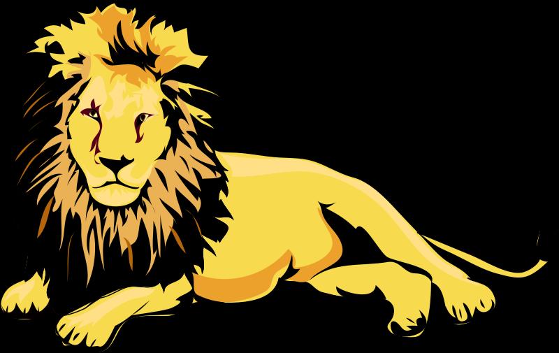 lion clip art free clipart panda free clipart images rh clipartpanda com clipart lion gratuit lion tamer clipart free
