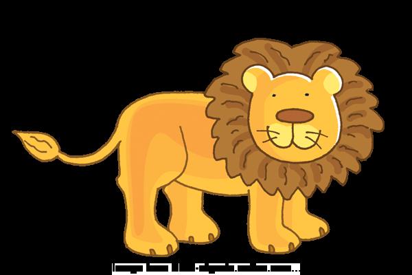 free lion clipart images clipart panda free clipart images rh clipartpanda com lion clipart images lion clipart free download