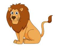 lion clip art pictures clipart panda free clipart images rh clipartpanda com lion king clipart free clipart lion gratuit