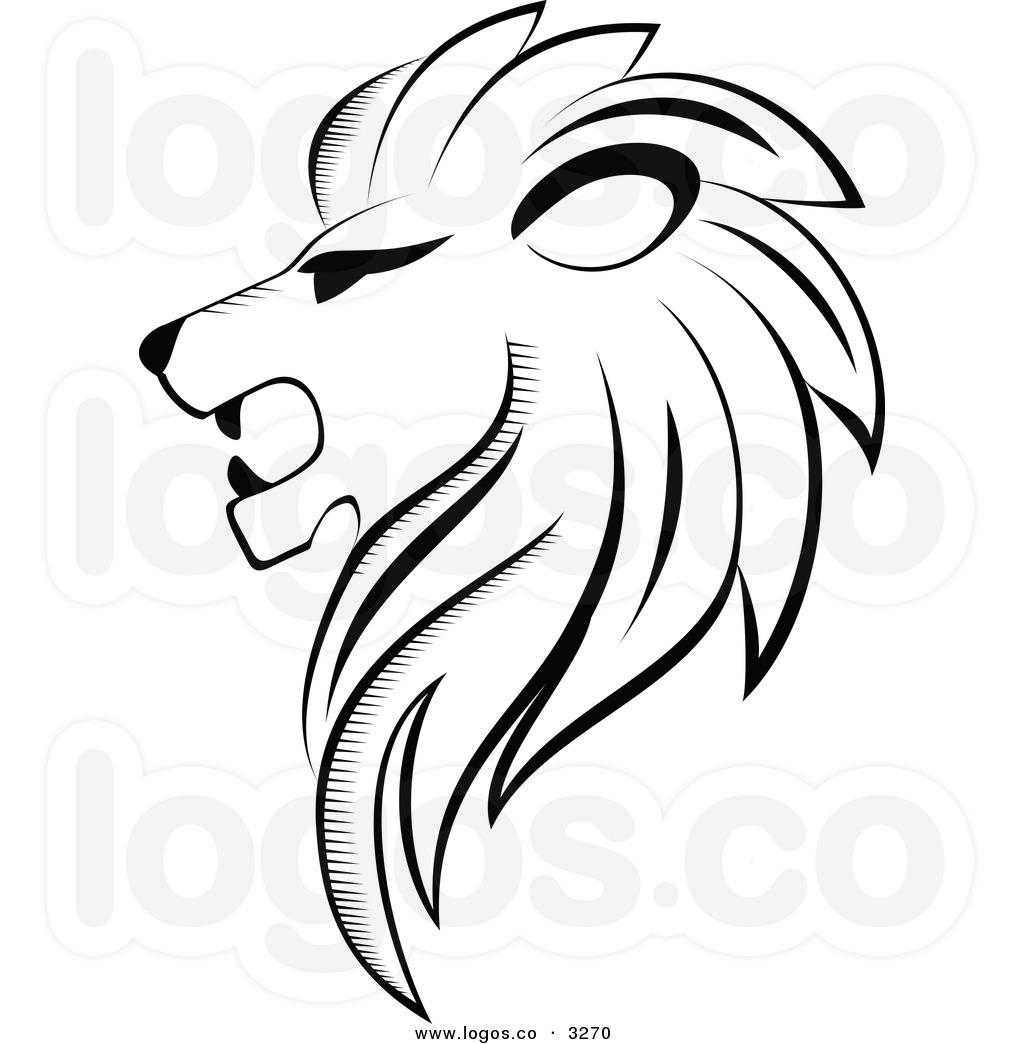 Sea lion clipart black and white - photo#23