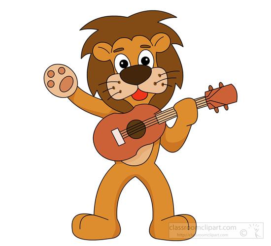 Lion Clip Art Pictures | Clipart Panda - Free Clipart Images