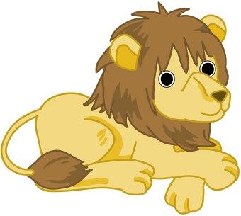 lion%20clipart