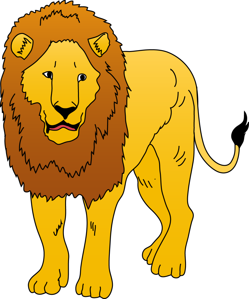 lion-clipart-lion-clip-art-animals-cleanclipart-830x996.png