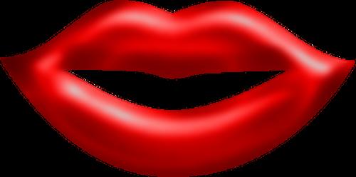 clip art of lips clipart panda free clipart images rh clipartpanda com lip clip art free lip clip art free