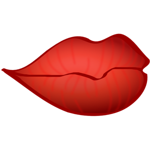 lips clip art free kiss clipart panda free clipart images rh clipartpanda com lips clip art free download red lips clip art free