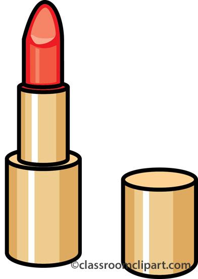 lipstick 20clipart clipart panda free clipart images lipstick clipart frame lipstick clipart black