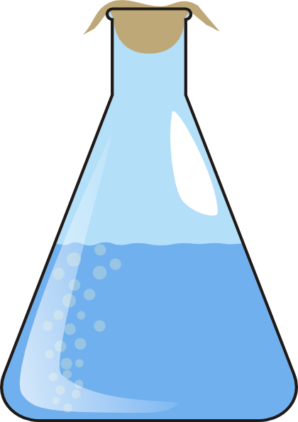 Liquid 20clipart | Cli...