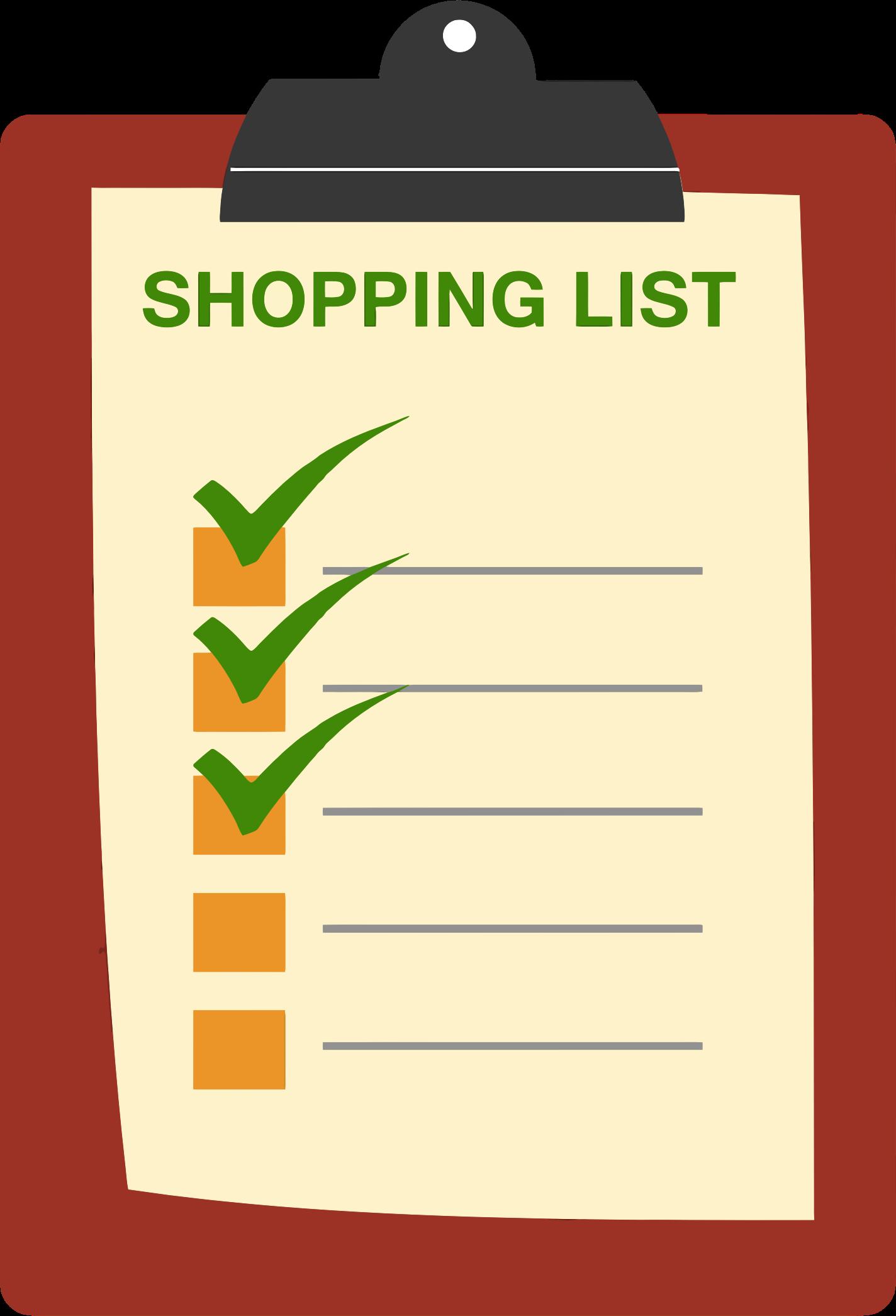 list clip art free clipart panda free clipart images rh clipartpanda com clipart checklist to do list clipart