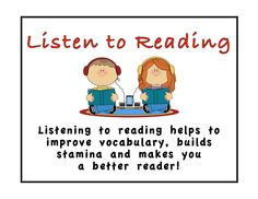 listen%20to%20reading%20daily%205