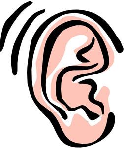 listener%20clipart