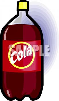 soda bottle clipart clipart panda free clipart images rh clipartpanda com clip art soda can soldat clipart